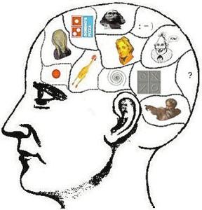 人の記憶はとてもいい加減だ!